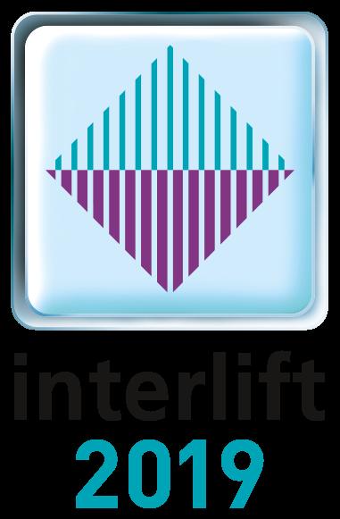 19_in_Logo_RGB_72dpi