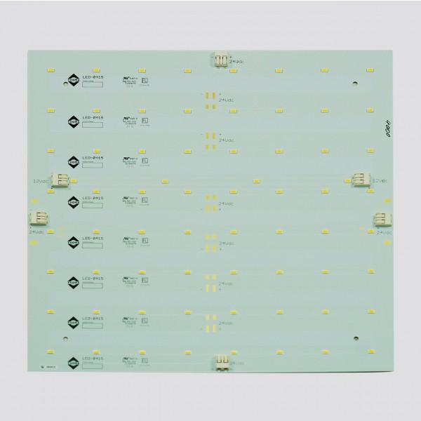 LED-Kachel TA LED 0415