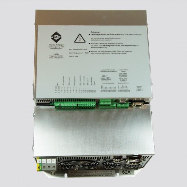 Frequenzumrichter FMR3b